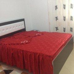 Отель Guesthouse Anila детские мероприятия