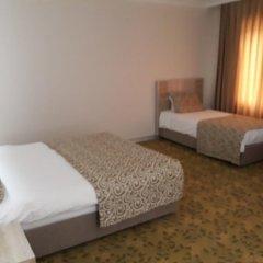 Cakmak Marble Hotel комната для гостей фото 2