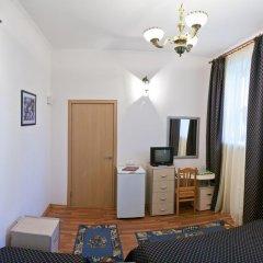 Гостиница Ностальжи в Тюмени 2 отзыва об отеле, цены и фото номеров - забронировать гостиницу Ностальжи онлайн Тюмень удобства в номере