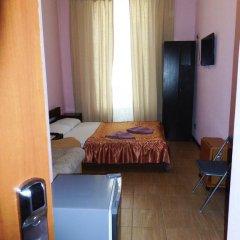 Капитал Отель на Московском Стандартный номер фото 20