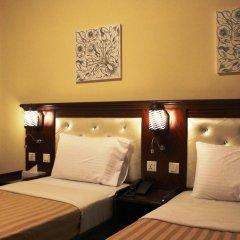 Mariana Hotel спа