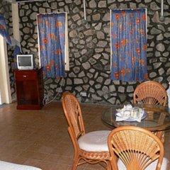 Kings Landing Hotel 3* Бунгало с различными типами кроватей фото 6