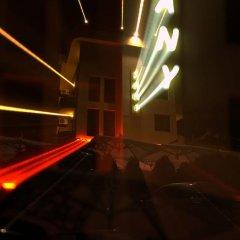 Отель Guest House Sany развлечения