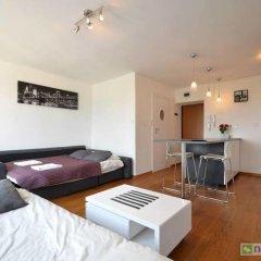 Отель Dream Loft Vistula комната для гостей фото 4