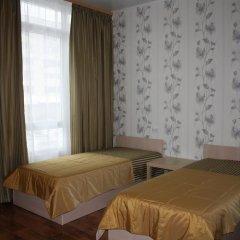 Отель Свояк 3* Стандартный номер фото 4