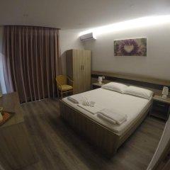Hotel Star 3* Стандартный номер с двуспальной кроватью фото 4