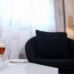Отель Best Western Gustaf Fröding Hotel & Konferens Швеция, Карлстад - отзывы, цены и фото номеров - забронировать отель Best Western Gustaf Fröding Hotel & Konferens онлайн в номере фото 2