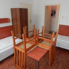 Отель Ubytovna Moravan Стандартный номер