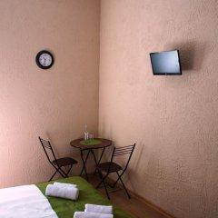 Гостиница Невский 140 3* Улучшенный номер с различными типами кроватей фото 41