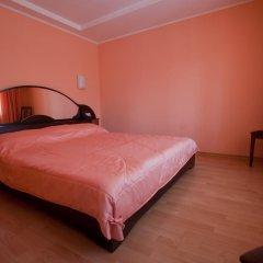 Гостиница Саратов в Саратове 2 отзыва об отеле, цены и фото номеров - забронировать гостиницу Саратов онлайн комната для гостей фото 2