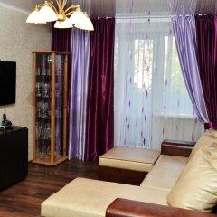 Гостиница Richhouse on Alihanova 40 Казахстан, Караганда - отзывы, цены и фото номеров - забронировать гостиницу Richhouse on Alihanova 40 онлайн комната для гостей фото 5