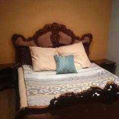 Гостиница On Marata в Иркутске отзывы, цены и фото номеров - забронировать гостиницу On Marata онлайн Иркутск комната для гостей фото 2