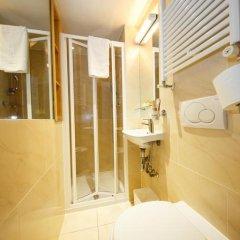 Апартаменты Studios 2 Let Serviced Apartments - Cartwright Gardens Студия Эконом с различными типами кроватей фото 20