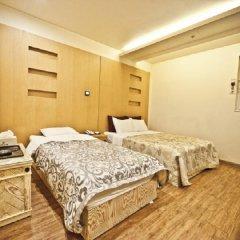 Hotel Star Gangnam комната для гостей фото 3