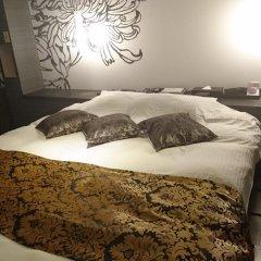 Hotel Ran Фукуока комната для гостей фото 5