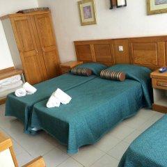 Отель CANIFOR Каура комната для гостей фото 5