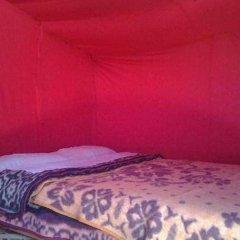 Отель Morocco Desert Trek Марокко, Мерзуга - отзывы, цены и фото номеров - забронировать отель Morocco Desert Trek онлайн сауна
