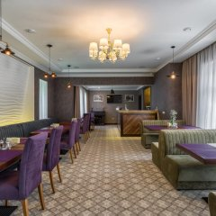 Бутик-отель De Volan фото 2