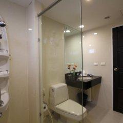 Отель Gm Suites 4* Люкс фото 4