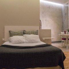 Отель Lisbon Arsenal Suites 4* Студия фото 4
