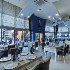 Alaiye Resort & Spa Hotel Турция, Аланья - 8 отзывов об отеле, цены и фото номеров - забронировать отель Alaiye Resort & Spa Hotel - All Inclusive онлайн питание