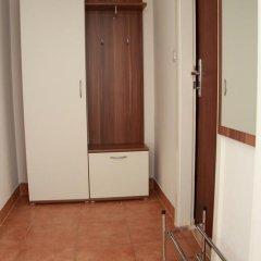 Апартаменты Apartment AM Naschmarkt Апартаменты с различными типами кроватей фото 12