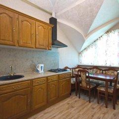 Гостиница Гостевой дом Эллаиса в Сочи отзывы, цены и фото номеров - забронировать гостиницу Гостевой дом Эллаиса онлайн в номере