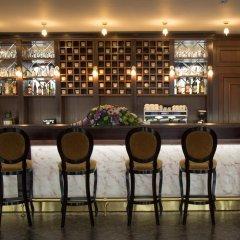 Отель МФК Горный Санкт-Петербург гостиничный бар