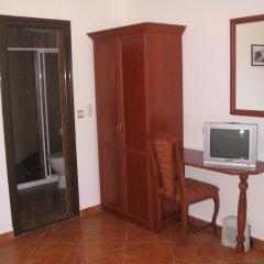 Отель Yagnevo Complex Болгария, Ардино - отзывы, цены и фото номеров - забронировать отель Yagnevo Complex онлайн удобства в номере