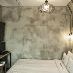 Отель 31 page Южная Корея, Сеул - отзывы, цены и фото номеров - забронировать отель 31 page онлайн комната для гостей