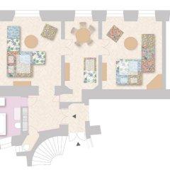 Отель aeki CITY Австрия, Вена - отзывы, цены и фото номеров - забронировать отель aeki CITY онлайн интерьер отеля