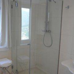 Отель Villa Piedimonte 4* Люкс фото 3
