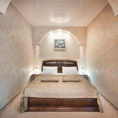 Гостиница Кремлевский спа фото 2