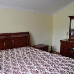 Отель Green Dilijan B&B Армения, Дилижан - отзывы, цены и фото номеров - забронировать отель Green Dilijan B&B онлайн удобства в номере