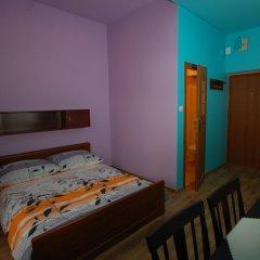 Отель Noctis Zakopane комната для гостей фото 3