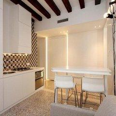 Отель Appartamenti A San Marco в номере