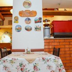 Гостиница Mini Hotel Venezia Казахстан, Атырау - отзывы, цены и фото номеров - забронировать гостиницу Mini Hotel Venezia онлайн питание