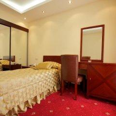 Бест Вестерн Агверан Отель удобства в номере фото 2