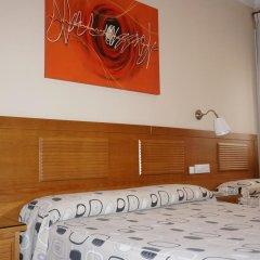 Отель Hostal Santillan Испания, Мадрид - отзывы, цены и фото номеров - забронировать отель Hostal Santillan онлайн помещение для мероприятий