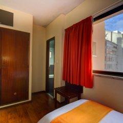 Dinya Lisbon Hotel 2* Стандартный номер с 2 отдельными кроватями фото 2
