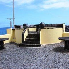 Vinha d'Areia Beach Hotel бассейн фото 2