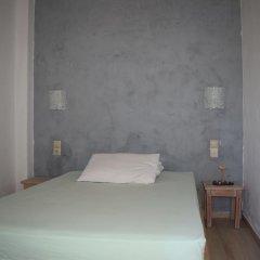 Отель Marie Melie комната для гостей фото 2