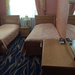 Отель Nairi Hotel Армения, Джермук - отзывы, цены и фото номеров - забронировать отель Nairi Hotel онлайн комната для гостей фото 5