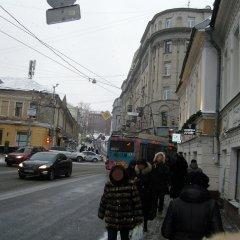 Гостиница Эден в Москве 6 отзывов об отеле, цены и фото номеров - забронировать гостиницу Эден онлайн Москва