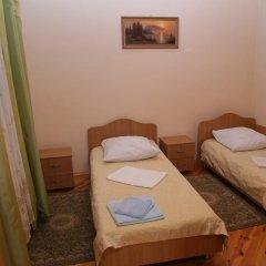 Гостиница Арго 4* Люкс повышенной комфортности с различными типами кроватей фото 9