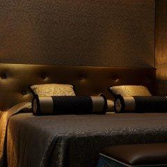 Aqua Palace Hotel 4* Стандартный номер с различными типами кроватей