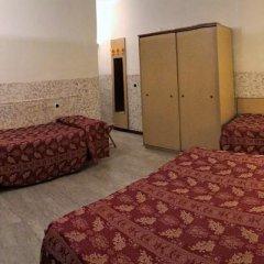 Hotel Nettuno Стандартный номер с разными типами кроватей фото 10
