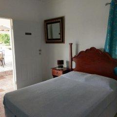 Отель Polish Princess Guest House 2* Стандартный номер с 2 отдельными кроватями фото 4