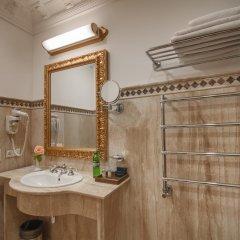 Axelhof Бутик-отель 4* Стандартный номер с различными типами кроватей фото 2