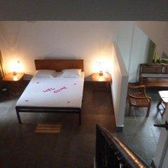 Ambalama Leisure Lounge Hotel Коттедж с различными типами кроватей фото 5